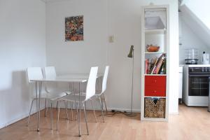 Te huur: Appartement Prinses Julianaplein, Amersfoort - 1
