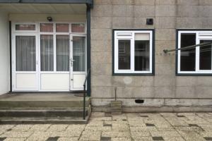 Bekijk appartement te huur in Zeist Ridderschapslaan, € 400, 60m2 - 364824. Geïnteresseerd? Bekijk dan deze appartement en laat een bericht achter!