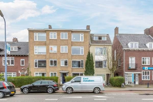 View studio for rent in Utrecht Amsterdamsestraatweg, € 760, 20m2 - 362345. Interested? check out this studio and leave a message!