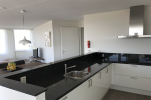 View apartment for rent in Wijk Aan Zee Relweg, € 2500, 120m2 - 371959. Interested? check out this apartment and leave a message!