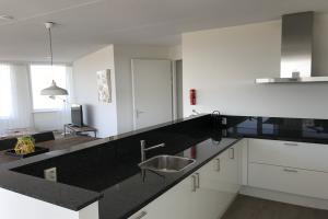 Bekijk appartement te huur in Wijk Aan Zee Relweg, € 2500, 120m2 - 371959. Geïnteresseerd? Bekijk dan deze appartement en laat een bericht achter!