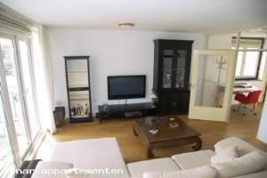 Bekijk appartement te huur in Den Haag Vierloper, € 1300, 65m2 - 368512. Geïnteresseerd? Bekijk dan deze appartement en laat een bericht achter!
