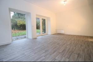 Bekijk appartement te huur in Leeuwarden Tuinen, € 875, 70m2 - 283377. Geïnteresseerd? Bekijk dan deze appartement en laat een bericht achter!