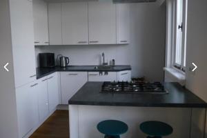 Bekijk appartement te huur in Arnhem Hommelseweg, € 1425, 125m2 - 381437. Geïnteresseerd? Bekijk dan deze appartement en laat een bericht achter!