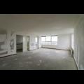 Bekijk appartement te huur in Zoetermeer Juweellaan, € 1204, 107m2 - 378325. Geïnteresseerd? Bekijk dan deze appartement en laat een bericht achter!