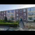 Bekijk appartement te huur in Dordrecht Anna van Burenstraat, € 750, 65m2 - 274131. Geïnteresseerd? Bekijk dan deze appartement en laat een bericht achter!