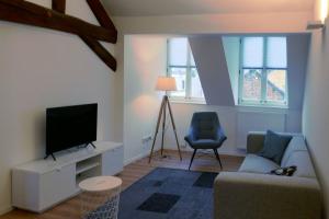 Bekijk appartement te huur in Maastricht Brusselsestraat, € 1595, 90m2 - 363002. Geïnteresseerd? Bekijk dan deze appartement en laat een bericht achter!