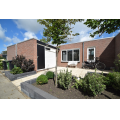 View house for rent in Beverwijk Trijntje Kemp-Haanstraat, € 1300, 130m2 - 399741. Interested? check out this house and leave a message!