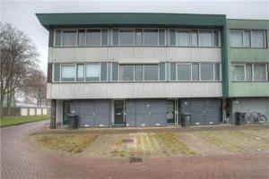 Bekijk kamer te huur in Enschede Hasselobrink, € 375, 18m2 - 353010. Geïnteresseerd? Bekijk dan deze kamer en laat een bericht achter!