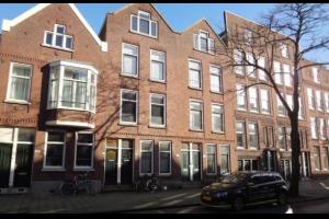 Studios rotterdam te huur direct wonen for Direct wonen rotterdam