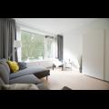 Te huur: Appartement Groenendaal, Rotterdam - 1