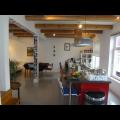 Bekijk appartement te huur in Amsterdam Tuinstraat, € 2500, 130m2 - 258050