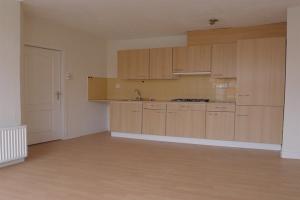 For rent: Apartment Allard Piersonlaan, Den Haag - 1