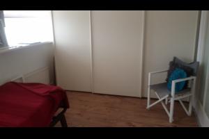 Bekijk appartement te huur in Gorinchem Pensionarisstraat, € 710, 70m2 - 290295. Geïnteresseerd? Bekijk dan deze appartement en laat een bericht achter!