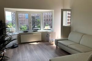 Bekijk appartement te huur in Breda Speelhuislaan, € 1095, 120m2 - 344207. Geïnteresseerd? Bekijk dan deze appartement en laat een bericht achter!