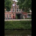 Bekijk kamer te huur in Breda Wilhelminasingel, € 395, 16m2 - 305385. Geïnteresseerd? Bekijk dan deze kamer en laat een bericht achter!