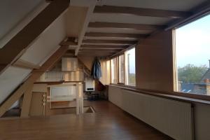 Bekijk kamer te huur in Arnhem Johan de Wittlaan, € 425, 15m2 - 380303. Geïnteresseerd? Bekijk dan deze kamer en laat een bericht achter!