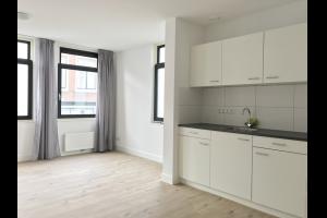 Bekijk woning te huur in Leiden U. Veer, € 2500, 130m2 - 321395. Geïnteresseerd? Bekijk dan deze woning en laat een bericht achter!