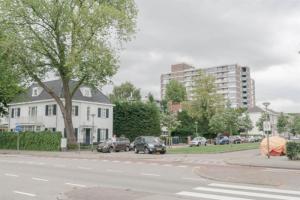 Bekijk appartement te huur in Schiedam Over de Vesten, € 950, 66m2 - 346408. Geïnteresseerd? Bekijk dan deze appartement en laat een bericht achter!