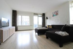 Bekijk appartement te huur in Leeuwarden Zuidvliet, € 695, 60m2 - 337237. Geïnteresseerd? Bekijk dan deze appartement en laat een bericht achter!