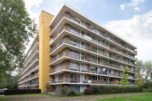 Bekijk kamer te huur in Arnhem Kraaiensteinlaan: Kamer - € 325, 10m2 - 353124