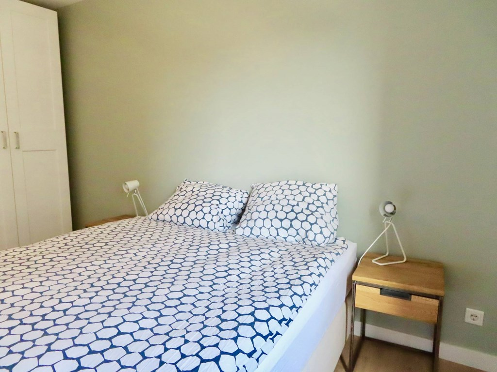Te huur: Appartement Gevers Deynootweg, Den Haag - 19