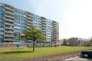 Bekijk appartement te huur in Rotterdam Cornelis Heinricksestraat, € 825, 69m2 - 293379. Geïnteresseerd? Bekijk dan deze appartement en laat een bericht achter!
