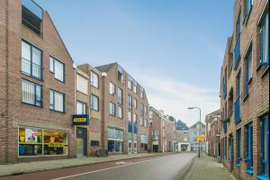 Bekijk appartement te huur in Den Bosch Sint Geertruikerkhof, € 995, 50m2 - 327010. Geïnteresseerd? Bekijk dan deze appartement en laat een bericht achter!