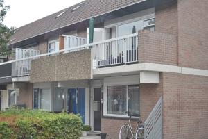 Bekijk appartement te huur in Rotterdam Alicantepad, € 1350, 105m2 - 367636. Geïnteresseerd? Bekijk dan deze appartement en laat een bericht achter!