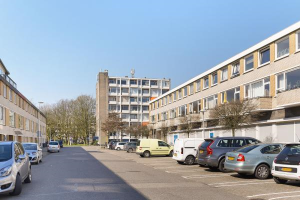 View apartment for rent in Utrecht Obbinklaan, € 1295, 81m2 - 372126. Interested? check out this apartment and leave a message!