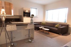 Te huur: Appartement Jeroen Boschlaan, Eindhoven - 1