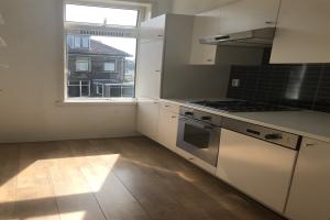 Bekijk appartement te huur in Leiden Morsweg, € 875, 40m2 - 341162. Geïnteresseerd? Bekijk dan deze appartement en laat een bericht achter!