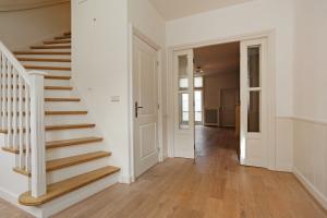 Bekijk woning te huur in Den Haag Sumatrastraat, € 3850, 190m2 - 364273. Geïnteresseerd? Bekijk dan deze woning en laat een bericht achter!
