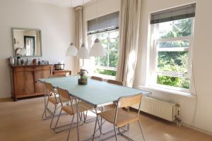 Bekijk appartement te huur in Amsterdam Noorderstraat, € 2050, 80m2 - 370265. Geïnteresseerd? Bekijk dan deze appartement en laat een bericht achter!