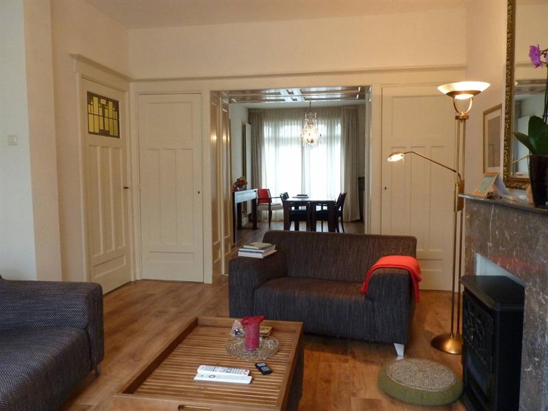 Te huur: Appartement Paul Gabrielstraat, Den Haag - 6