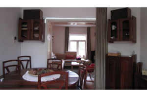 Bekijk appartement te huur in Nijmegen Frans Halsstraat, € 1200, 120m2 - 296052. Geïnteresseerd? Bekijk dan deze appartement en laat een bericht achter!