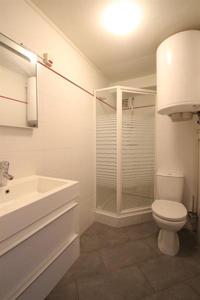 Te huur: Appartement Neude, Utrecht - 5