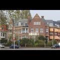 Bekijk woning te huur in Den Haag Stadhouderslaan, € 2525, 105m2 - 318108. Geïnteresseerd? Bekijk dan deze woning en laat een bericht achter!