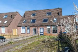 Bekijk kamer te huur in Nijmegen Zellersacker: Kamer - € 345, 8m2 - 348725