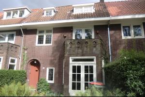 Bekijk appartement te huur in Tilburg Spoorlaan: Authentiek appartement hartje Tilburg - € 1095, 70m2 - 299307