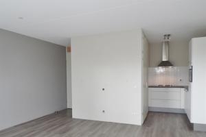 Te huur: Appartement Vijfhagen, Breda - 1