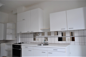 For rent: House Bilderdijkstraat, Heerlen - 1