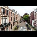 Bekijk appartement te huur in Utrecht Willem Barentszstraat: Appartement - € 1750, 161m2 - 295663