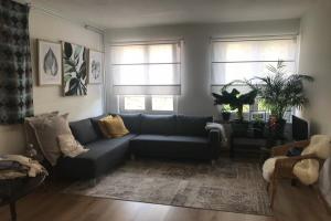 Bekijk appartement te huur in Amsterdam Orteliusstraat, € 1600, 50m2 - 379996. Geïnteresseerd? Bekijk dan deze appartement en laat een bericht achter!