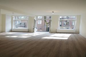 Bekijk appartement te huur in Amsterdam N. Beetsstraat, € 1499, 60m2 - 348560. Geïnteresseerd? Bekijk dan deze appartement en laat een bericht achter!