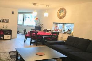 Bekijk appartement te huur in Amsterdam L.v. Vlaanderen: Appartement - € 2100, 100m2 - 358729