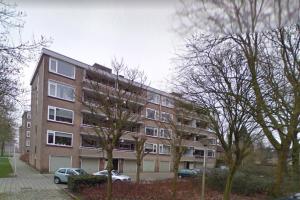 Bekijk appartement te huur in Enschede J.v. Deinselaan, € 950, 100m2 - 346505. Geïnteresseerd? Bekijk dan deze appartement en laat een bericht achter!