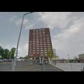 Bekijk appartement te huur in Rotterdam Coolhaven: Appartement  - € 1850, 130m2 - 310283