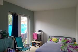 Bekijk appartement te huur in Utrecht St.-Ludgerusstraat, € 998, 30m2 - 370241. Geïnteresseerd? Bekijk dan deze appartement en laat een bericht achter!
