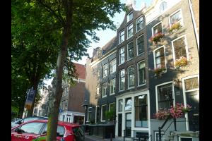Bekijk appartement te huur in Amsterdam Prinsengracht, € 1500, 45m2 - 326843. Geïnteresseerd? Bekijk dan deze appartement en laat een bericht achter!